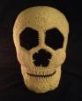 crochet african flower skull 5