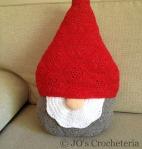 crochetpatternsantachristmasxmasafricanflowerpillow1.1