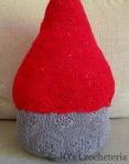 crochetpatternsantachristmasxmasafricanflowerpillow4.4